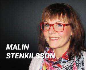 Malin Stenkilsson