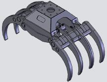 GX 28-50