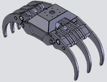 GX 55-50