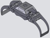 TG 35 S