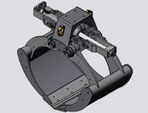 TGO 500
