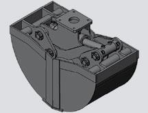 TMC 80