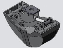 TMC 40 D