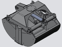 TVG 650