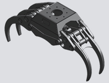GX 36-50/5