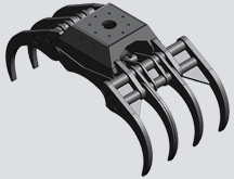 GX 36-50