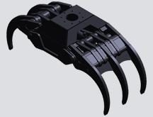GX 55-50/5