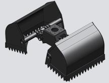 Superchip 1500