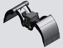TGO 500 – 2/SM