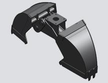 TMC-D 40