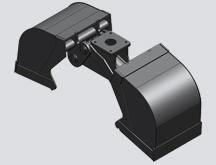 TMC 40