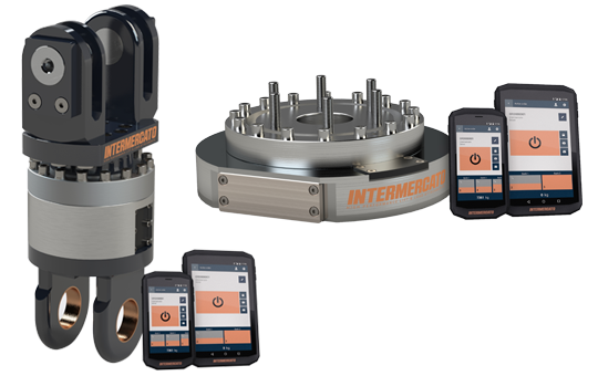 Intermercato-Intelligent-Weighing-Systems